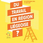 http://www.ccrliege.be/pdc-2017/