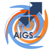 logo-aigs-transparent