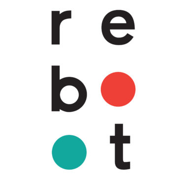 https://www.ccrliege.be/reboot-ateliers-20-21/
